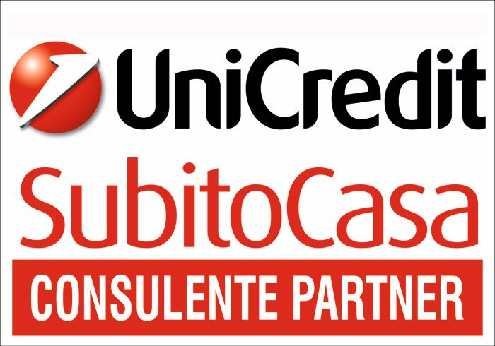 Unicredit Partner